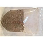 Dried Morel Powder