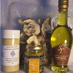 Porcini Lovers Set Deluxe