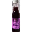 Huckleberry Vinegar