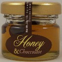 Honey with Chocolate