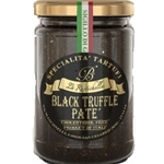 Truffle Specialty Items
