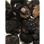 Fresh Black Oregon Truffles