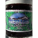 Huckleberry Jam
