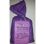 Huckleberry Griddle Cake Mix