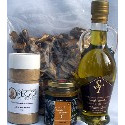Porcini Lovers Set Deluxe - European