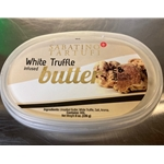 Frozen White Truffle Butter