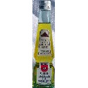 Urbani White Truffle Oil 8 oz