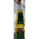 Urbani Black Truffle Oil 8 oz